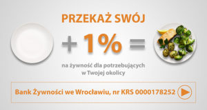 bank-zywnosci-jedenprocent